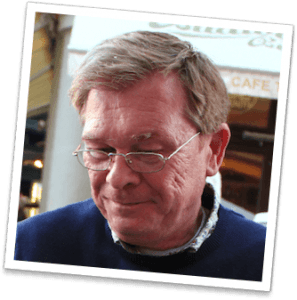 Djordje Grujic, ArchiCAD Master