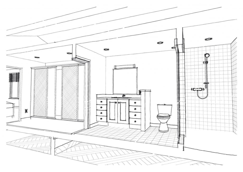 Section 3d Sketch 02