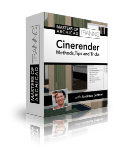 andreas-lettner-box